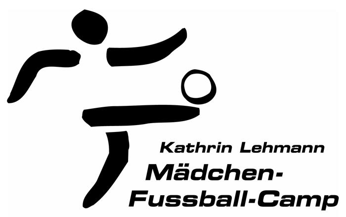 KA-Camp Fußball
